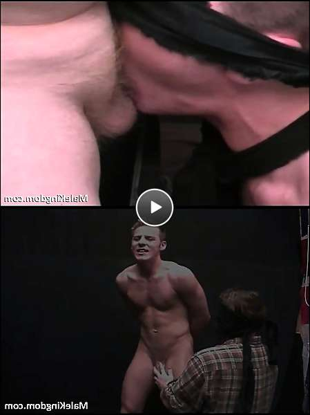 naked mature hunks video