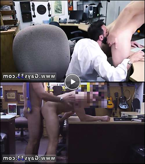 straight guys go gay free porn video