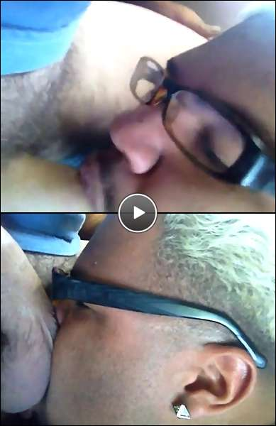 gay mexican daddy porn video