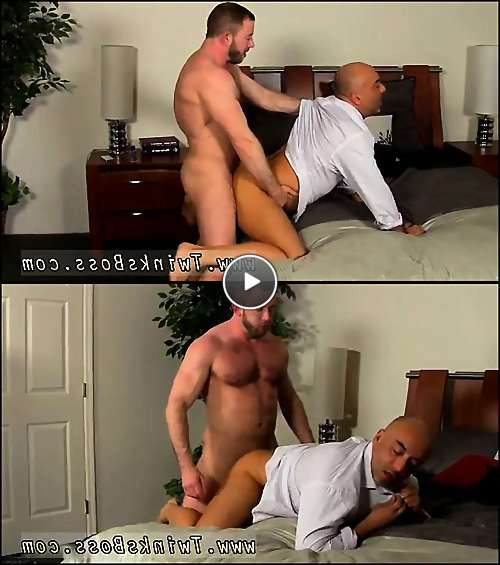gay daddies movies video